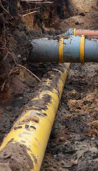 Sewer-Line-Services-Franklin-IN